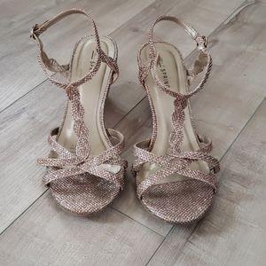 Women's sandles